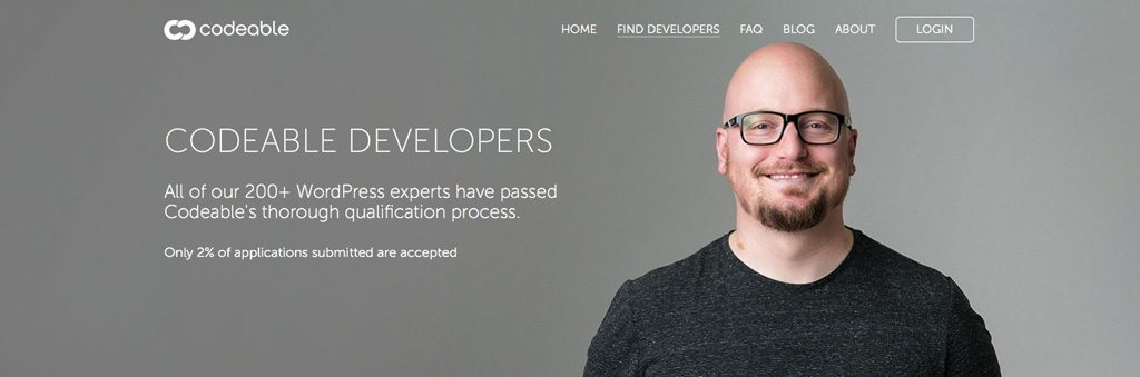 codeable expert wordpress developers