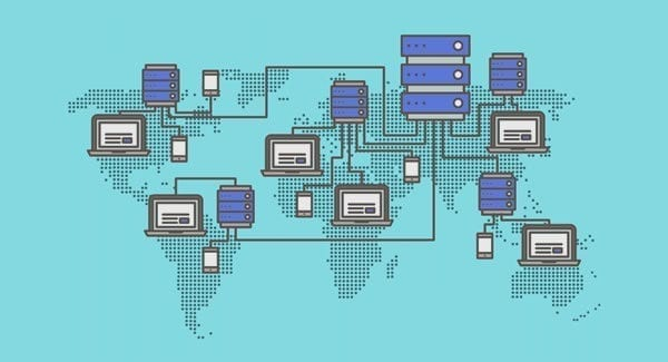 What is Shared Hosting? Is It the Right Choice for Your Small Business?